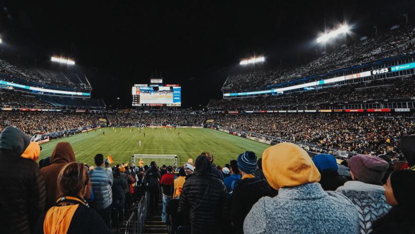 full stadium 2 29