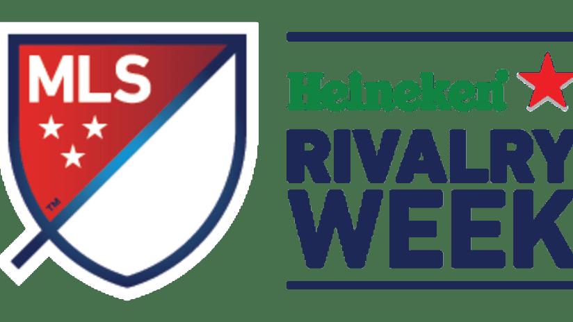 2018 Heineken Rivalry Week Logo _4-clr-lt bg