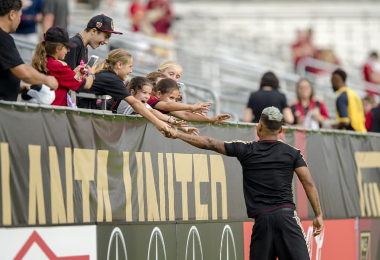 An Emotional Goal: Josef Martinez opens up about his Bobby Dodd return - https://atlanta-mp7static.mlsdigital.net/images/20170617_atlutd_columbuscrew-163.jpg