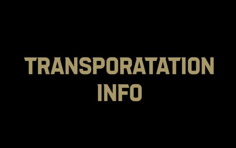 transportationinfo