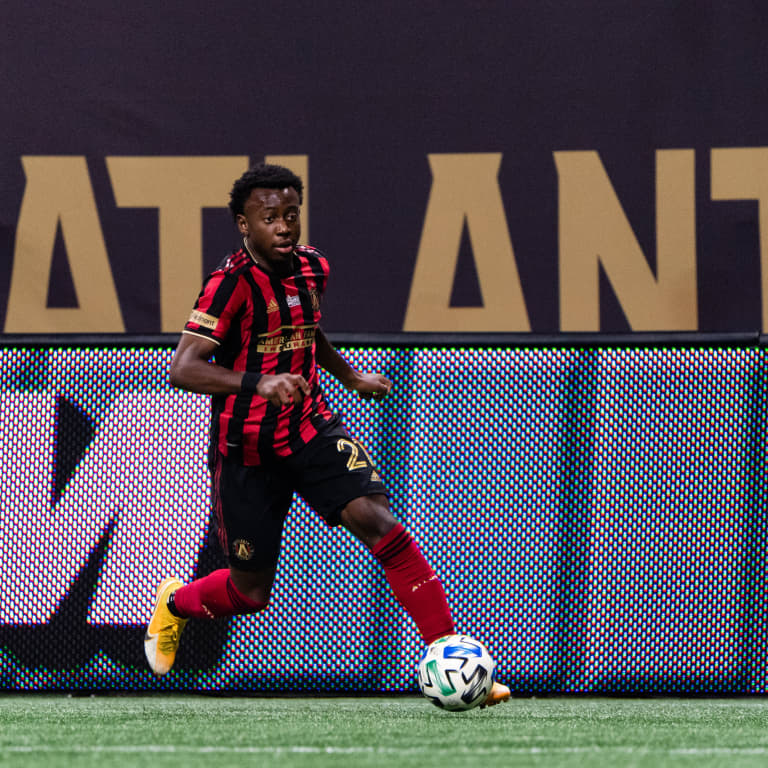 Built by Atlanta: How ATL UTD Academy sets up players for success - https://atlanta-mp7static.mlsdigital.net/images/Bello2UPDATE.jpg