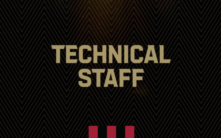Academy_TechnicalStaff