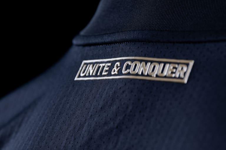 UniteConquer