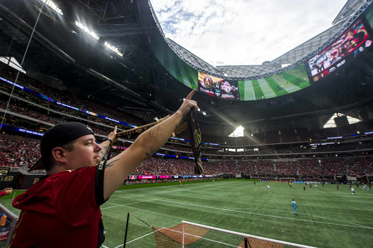 Atlanta United's record-breaking 2017 attendance by the numbers - https://atlanta-mp7static.mlsdigital.net/images/Attendance_Article2.jpg