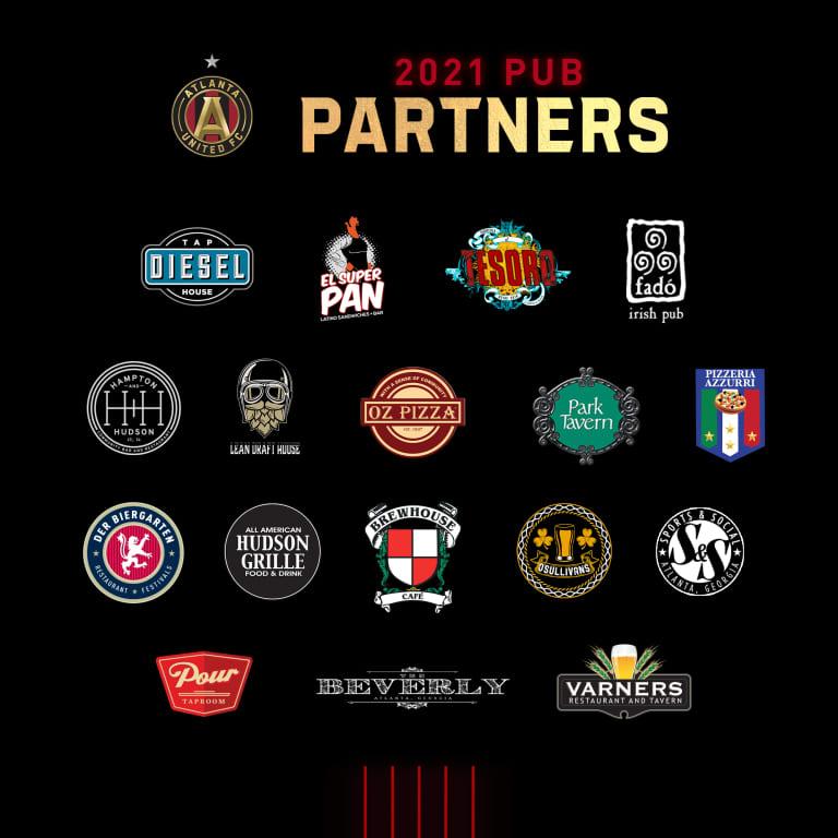 Pub Partner_2000x2000 FB_