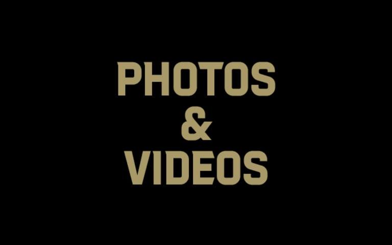Photos&Videos