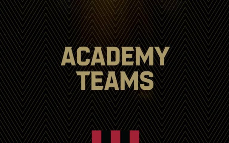 Academy_AcademyTeams