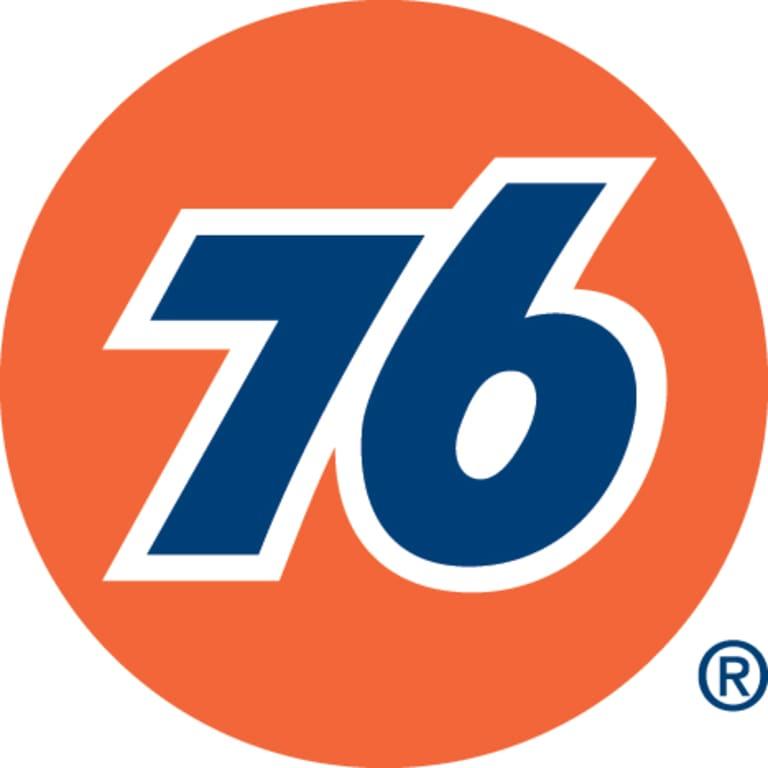 76_Logo