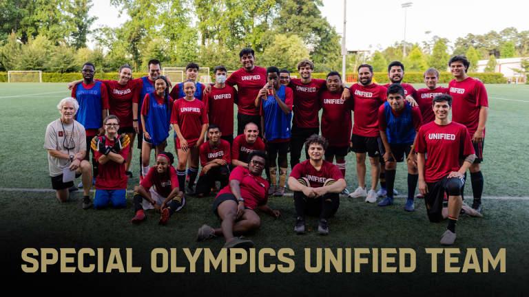 SpecialOlympicsWebButton