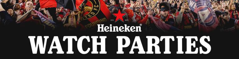 UTD_HeinekenWatchParty-Web-Header-2000x500-v3