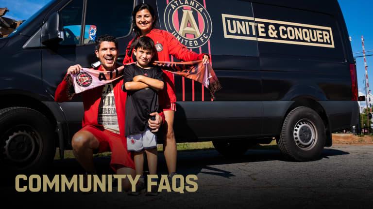 communityfaqs