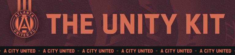 Unity Kit Web Banner - 1280x300