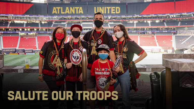 SaluteOurTroops