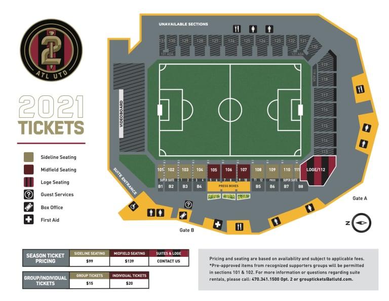 ATL UTD 2 Season Tickets - https://atlanta-mp7static.mlsdigital.net/elfinderimages/ATL%20UTD/2021/UTD2_TIX_2021%20Season%20Ticket%20Map.jpg