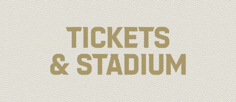 180109 USL Tickets