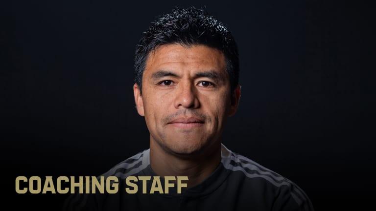 Coaching-Staff-Gonzalo-Pineda