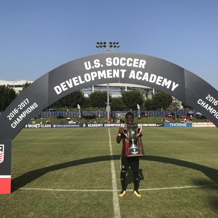 Built by Atlanta: How ATL UTD Academy sets up players for success - https://atlanta-mp7static.mlsdigital.net/images/Bello.jpg