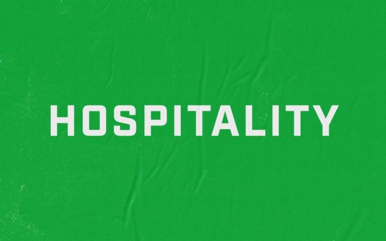 Tickets - https://austin-mp7static.mlsdigital.net/elfinderimages/Website%20Graphics/Hospitality%20Green.jpg