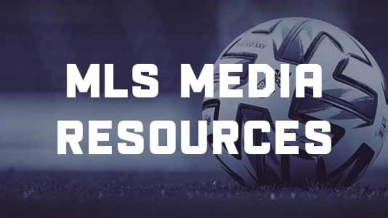 MediaOps_MLSresources