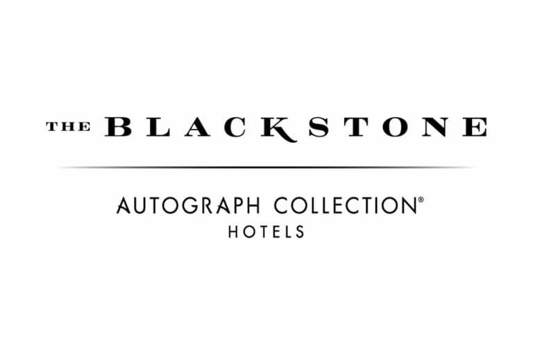 BlackstoneHIRES_BASIC