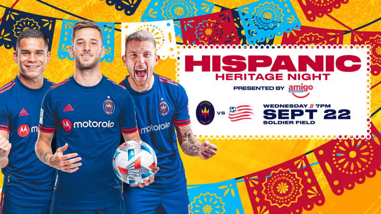 CFFC-Hispanic-Heritage-Night-1920x1080-(1)