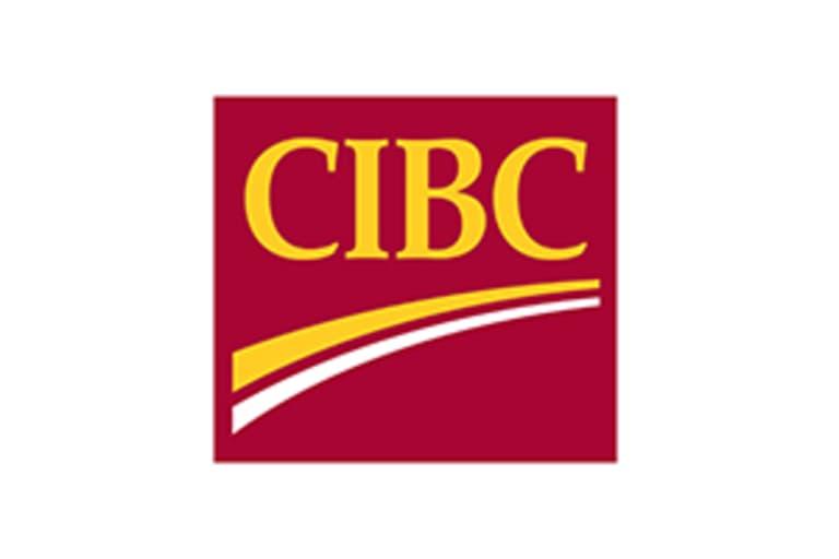 CIBC_FORMAT
