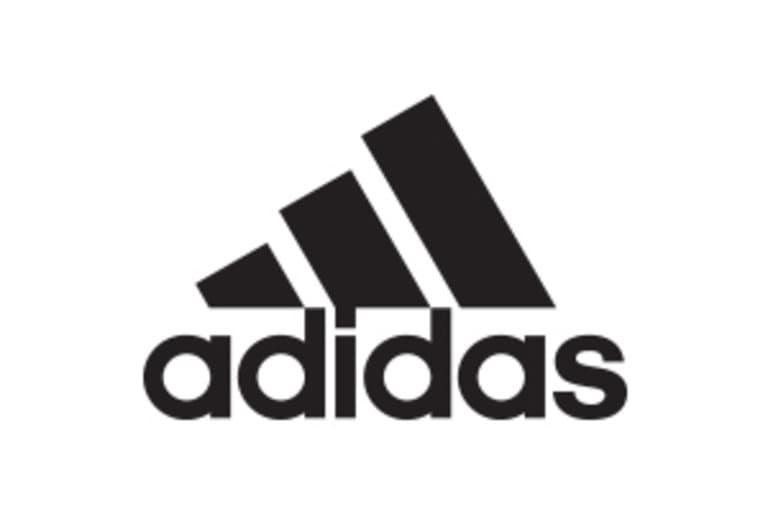 Adidas_FORMAT1