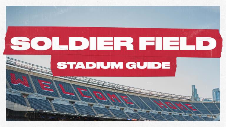 StadiumGuide_HEADER2
