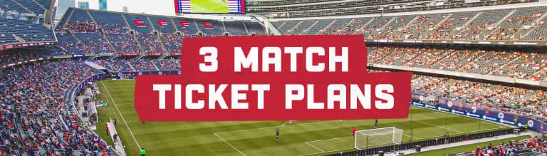 3 Match Plans Web Header (3)