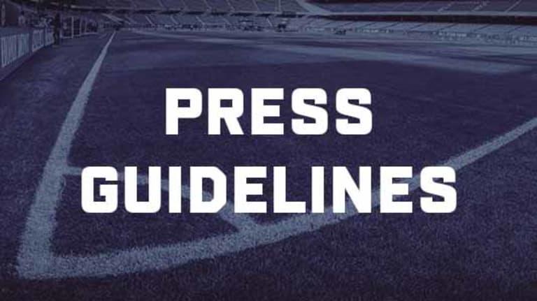 MediaOps_pressguidelines