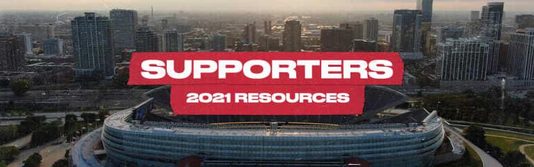 SupportersHeader21