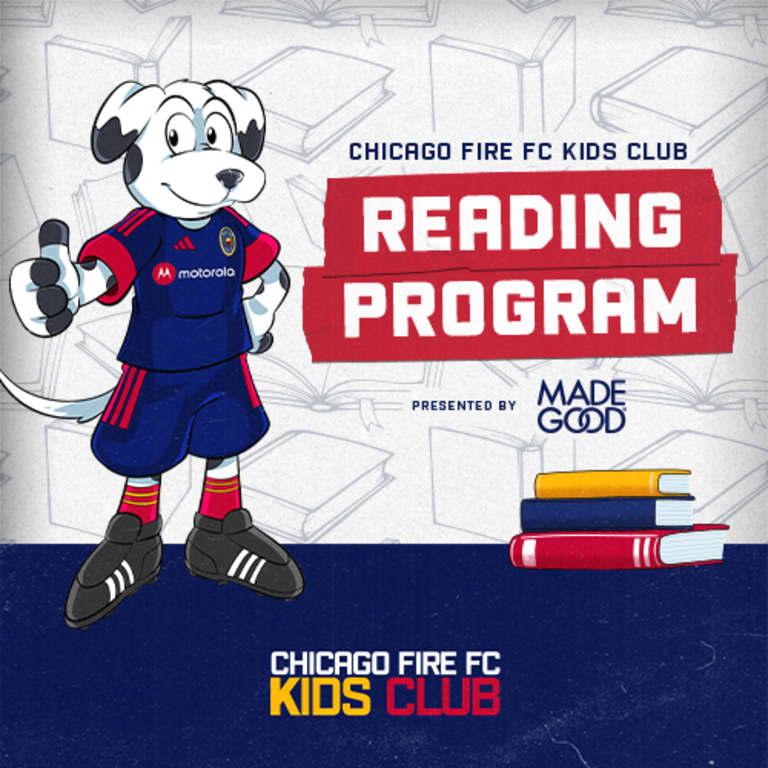 KidsClub-ReadingProgram-Email500x500