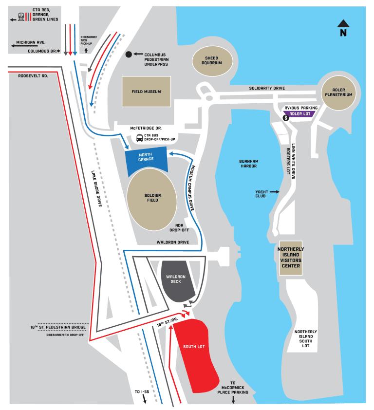 ChicagoFire-SFparkingMap_2