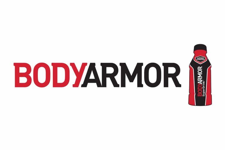 BodyArmor_BASIC