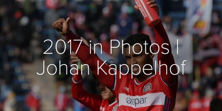 2017 Year in Photos   Johan Kappelhof - 2017 in Photos   Johan Kappelhof