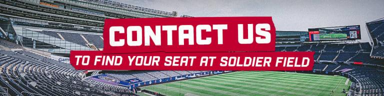 2021_season_tix_campaign2-1200x300_contact