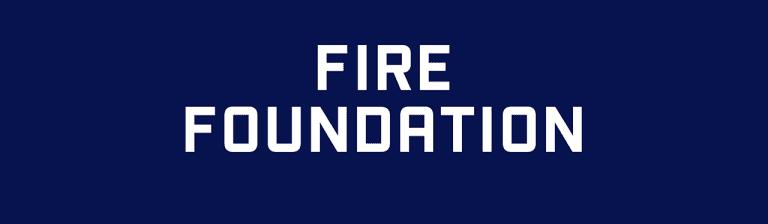 FoundationLogoTemp