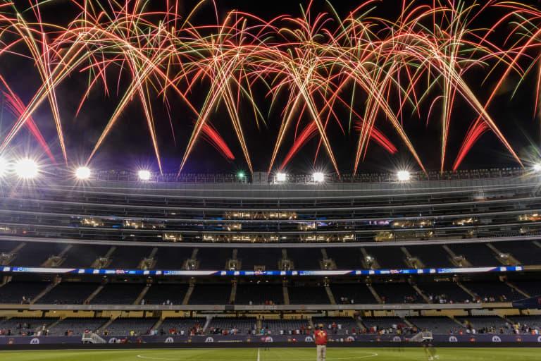 2021_0703_Fireworks_Bartel_001