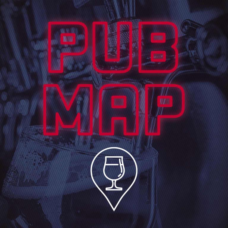 PubPartners-Web-Pubmap-1080x1080