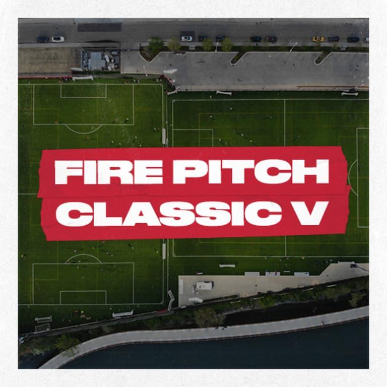 Fire-Pitch-Classic-540x540