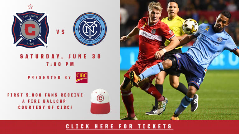 Watch: Chicago Fire at Columbus Crew SC   U.S. Open Cup Fourth Round - https://chicago-mp7static.mlsdigital.net/elfinderimages/2018/NYC_6-30_Hat.jpg
