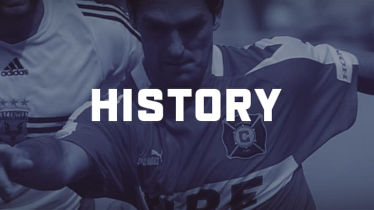 MediaOps_history