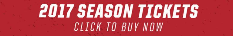 Chicago Fire Soccer Club Acquires World Champion Bastian Schweinsteiger as Designated Player - https://chicago-mp7static.mlsdigital.net/elfinderimages/Seasons.jpg