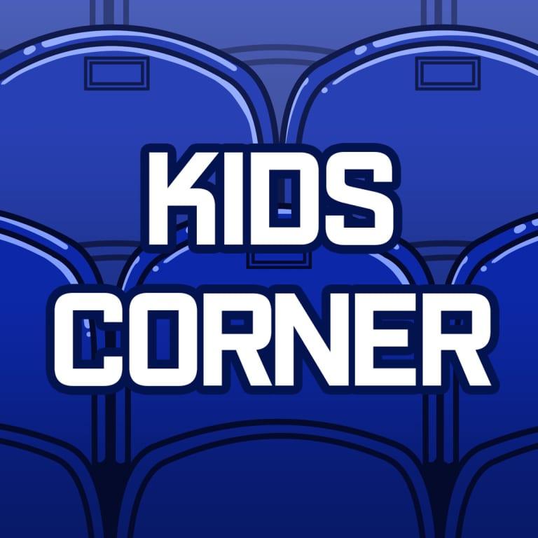 1080x1080--kidscorner