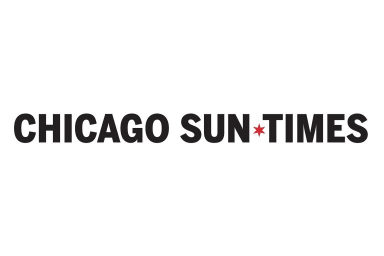 SunTimes_BASIC