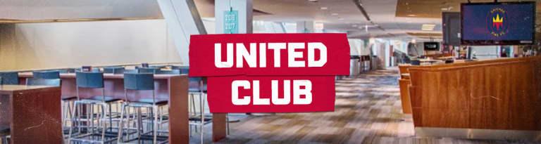UnitedClub_BANNER