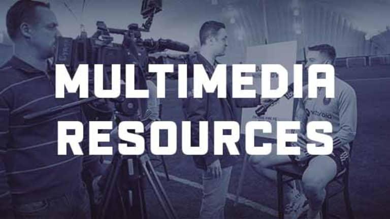 MediaOps_resources