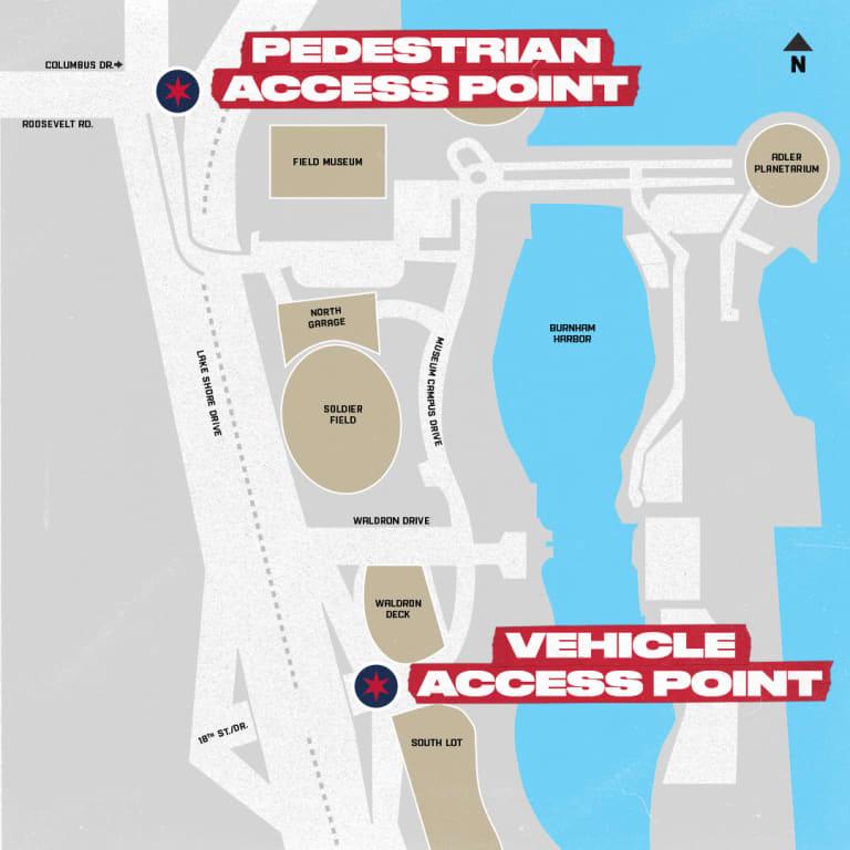 Museum Campus Access 1080x1080 (1)