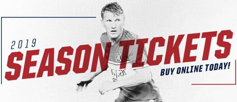 Chicago Fire Soccer Club Re-Signs Designated Player Bastian Schweinsteiger - https://chicago-mp7static.mlsdigital.net/elfinderimages/Season%20Tickets_Buy%20Online.jpg