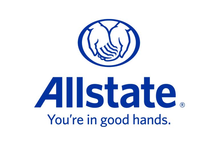Allstate_BASIC